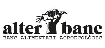 AlterBanc